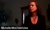 Mini Interview